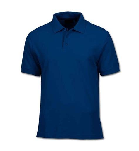 Tshirt Baju Kaos Nomi Lets Go t shirt collar neck at rs 225 pieces custom t shirt