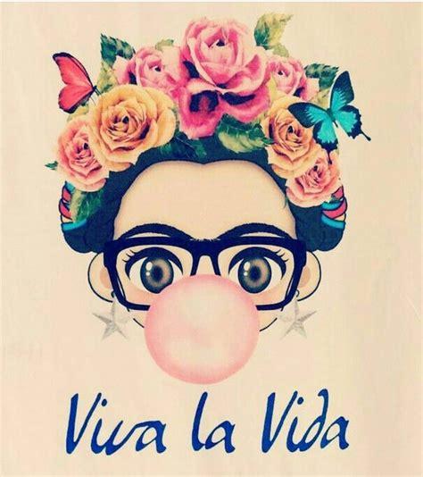 imagenes figurativas de frida kahlo fridakahlo frida pinterest frida frida kahlo y fondos