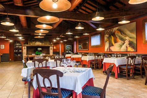 cucina sarda roma ristorante sardo a roma