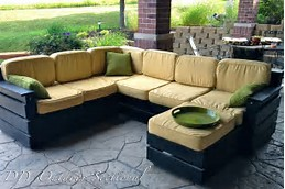 Image result for patio furniture