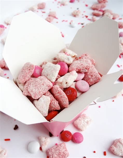 Valentines Sweet Tooth by 12 Valentines Day Dessert Recipes