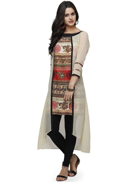 new pattern for kurti new neck designs for kurtis driverlayer search engine