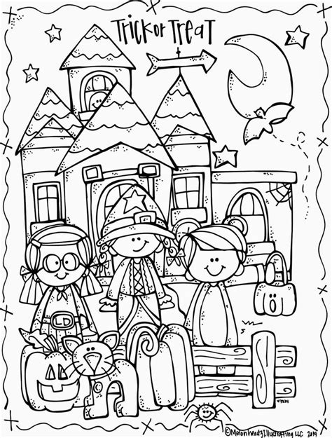 halloween puppies coloring pages best 25 halloween coloring pages ideas on pinterest