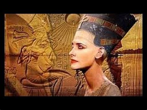 queen nefertiti greatest mystery of ancient egypt 465 best images about tarih history on pinterest