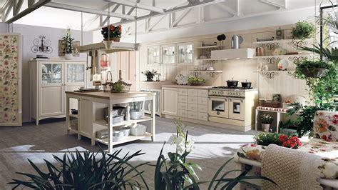 from my kitchen to yours dalla cucina alla tua books cucina canapa talcato callesella