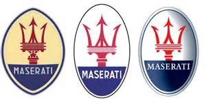 What Is The Maserati Logo Maserati Logo Design History And Evolution