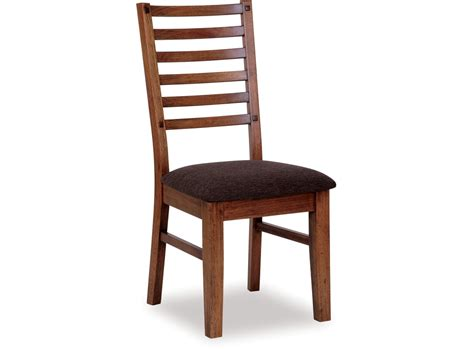 camden dining chair