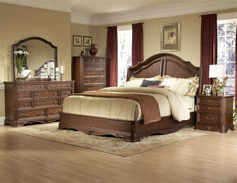 beautiful bedroom sets all about home decoration furniture beautiful bedroom