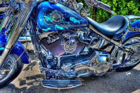 hdr motorcycle gallery jugjunky
