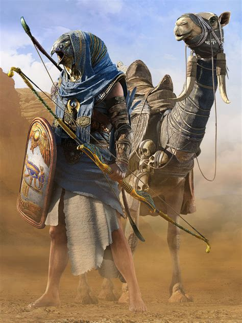 horus pack assassin s creed wiki fandom powered by wikia