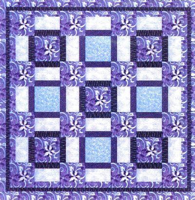 printable quilt patterns for beginners easy quilts patterns boltonphoenixtheatre com
