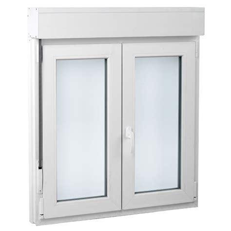 persiana para ventana ventana ventana pvc 2hojas oscilo persiana basic ref