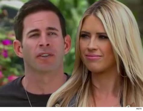 tarek and christina flip or flop stars want to keep making hit show despite