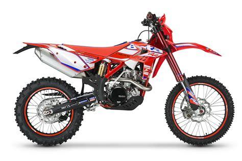 Beta Motorräder 125 by 2016 Beta 350 Rr Race Edition Enduro Motorcycle Aomc Mx
