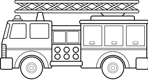 cars trucks and planes coloring book for toddlers 35 page activity book for ages 3 8 boys coloring book for ages 2 4 4 8 volume 1 books printable coloring pages cars and trucks mack the color