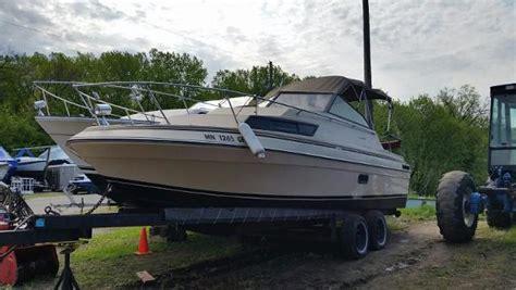 regal xl regal 245 xl ambassador boats for sale boats