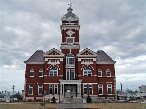 Barnesville Post Office by 17 Best Images About Barnesville On Post