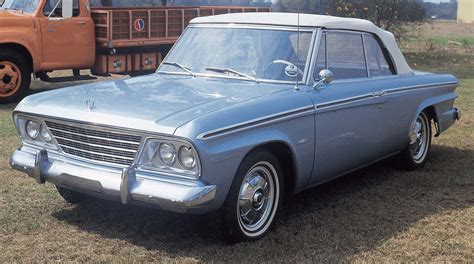 Cheap Sleeper Cars by 1953 Hardtop Studebaker For Sale
