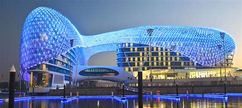 favourite activities for holidaymakers visiting yas island abu dhabi one of the best place to visit