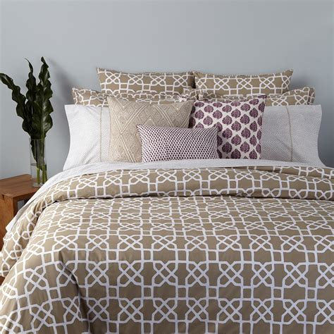john robshaw coverlet jr by john robshaw celi bedding bloomingdale s