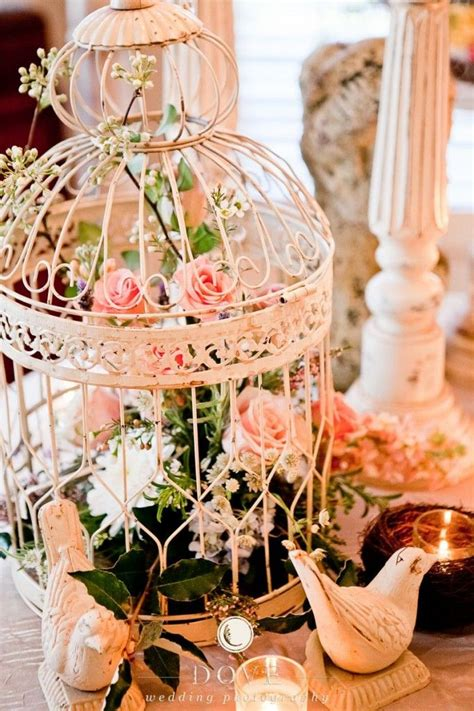 Birdcage Centerpieces Weddings The 25 Best Ideas About Birdcage Centerpiece Wedding On