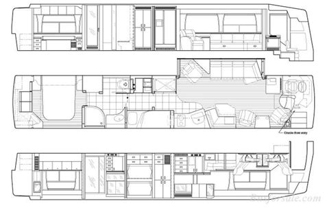 prevost floor plans prevost rv floor plans carpet review