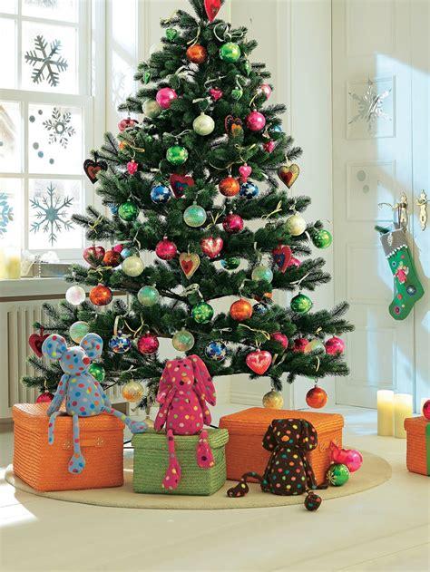 Beau Idee De Decoration De Sapin De Noel #2: idee-deco-sapin-de-noel-sapin-noel-de-deco-la-decor-i-08070634.jpg