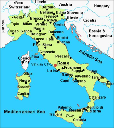 Map Of Italy Airports by Map Of Italy Airports Related Keywords Amp Suggestions Map