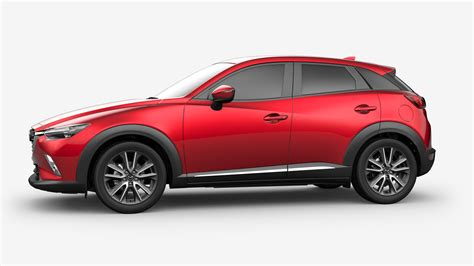 2017 Mazda Cx 3 Mazda Usa Official Site Autos Post