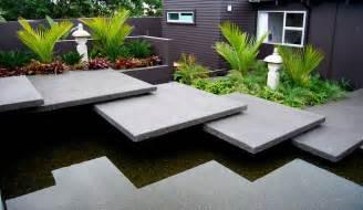 Modern Backyard Landscape Design by Modern Landscape Design Gardening Flowers 101 Gardening