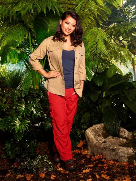 celebrity jungle final 2017 time what time is i m a celebrity 2017 final on tonight how to
