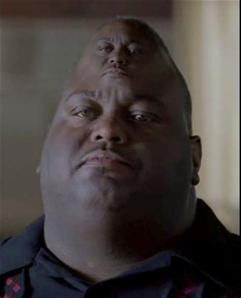 Huell Meme - my reaction when someone stupid thinks he is right