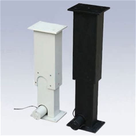desk lift system china desk lifting column linear actuator lift system china desk lifting column lifting column
