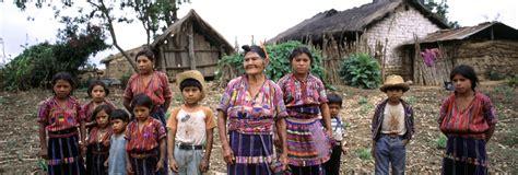 best of guatemala guatemala busca a 45 mil desparecidos durante guerra civil