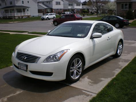 how to fix cars 2008 infiniti g auto manual 2008 infiniti g37 pictures cargurus