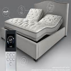buy king size sleep number bed bed ideas design wagh
