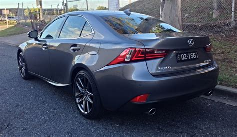 2015 Lexus Is350 F Sport by 2015 Lexus Is350 F Sport Modified Www Pixshark