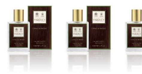 Parfume Mens Collection Citrus Tonic Dan Wood Eau De Toilette yardley citrus and wood new fragrances
