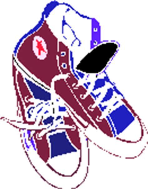 imagenes gif de zapatos im 225 genes animadas de zapatos deportivos gifs de vestuario