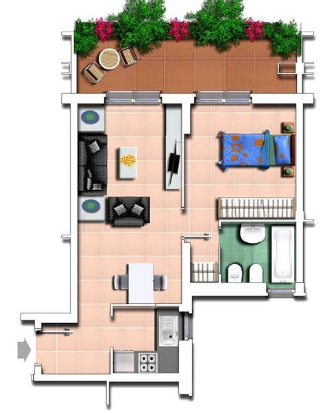 affitto appartamento talenti roma appartamenti in affitto a talenti cerco casa affitto talenti