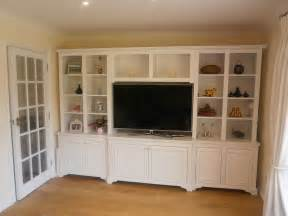 Living Room Shelving Systems bespoke shelving london bespoke bookcases and