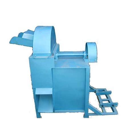 Mesin Pencacah Rumput Untuk Pakan Sapi jual mesin pencacah rumput gajah mesin copper besar