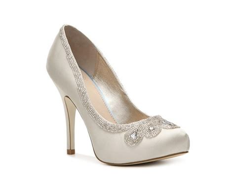 pin by jodi blanchard on shoes shoes shoes shoes shoes