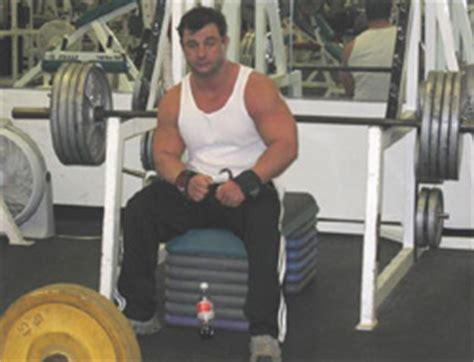 bench press a person bench pressing a person 28 images chest workout