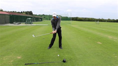 timing in golf swing timing your golf swing youtube