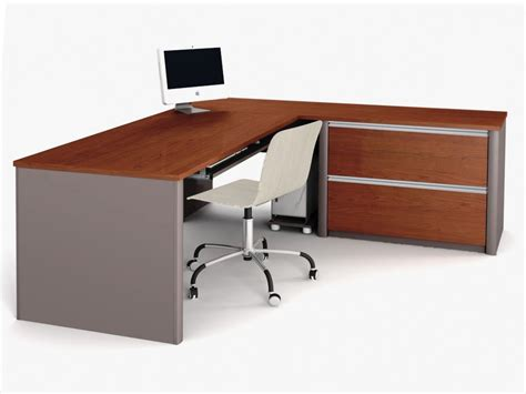 how to build an l shaped desk build your own l shaped desk home design how to build an