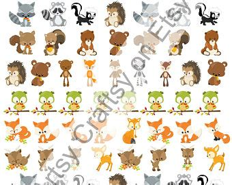 printable country stickers printable fall in the country stickers digital file instant