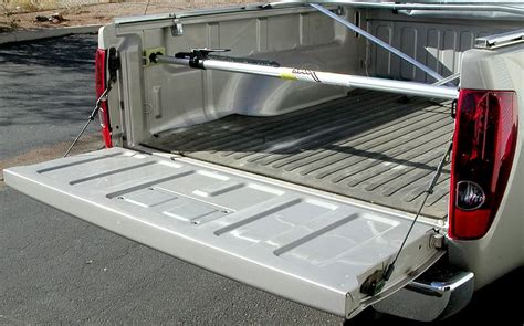 truck bed cargo bar truck bed cargo bar related keywords truck bed cargo bar