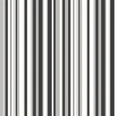 black and white striped wallpaper uk new trend black white grey silver barcode stripe wallpaper