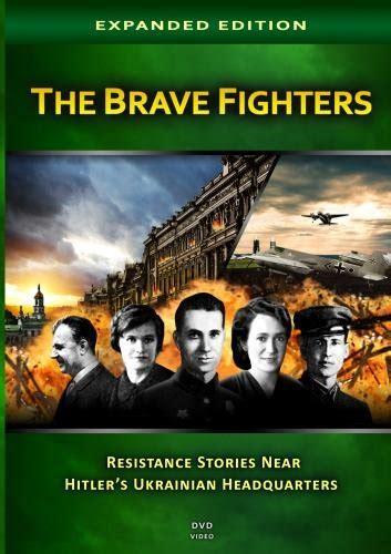 Brave Story 2006 Film Brave Story 2006 The Movie